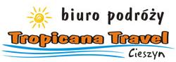 Tropicana Travel - Biuro podróży Cieszyn